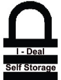 I - Deal Self Storage - Trumansburg