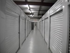 Tellus Self Storage - Grayson - Photo 3