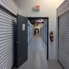Tellus Self Storage - Grayson - Photo 4