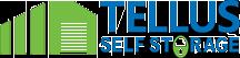 Tellus Self Storage - Grayson - Photo 7