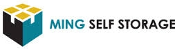Ming Self Storage II