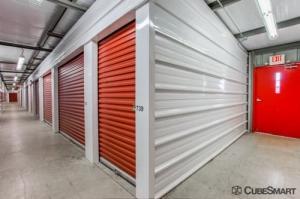 Image of CubeSmart Self Storage - Columbus - 1531 Georgesville Rd Facility on 1531 Georgesville Rd  in Columbus, OH - View 3