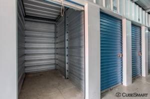 Image of CubeSmart Self Storage - Columbus - 1531 Georgesville Rd Facility on 1531 Georgesville Rd  in Columbus, OH - View 4