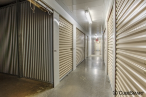 CubeSmart Self Storage - Columbus - 3344 Morse Rd - Photo 5