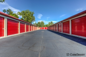 CubeSmart Self Storage - Columbus - 3344 Morse Rd - Photo 6