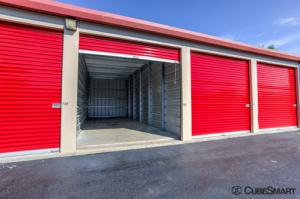 CubeSmart Self Storage - Columbus - 3344 Morse Rd - Photo 7