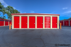 CubeSmart Self Storage - Columbus - 3344 Morse Rd - Photo 8