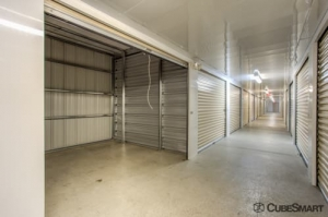 Image of CubeSmart Self Storage - Columbus - 3344 Morse Rd Facility on 3344 Morse Rd  in Columbus, OH - View 4