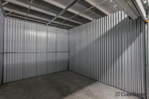 CubeSmart Self Storage - New Smyrna Beach - Photo 7