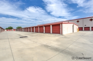 CubeSmart Self Storage - Winter Park - Photo 5