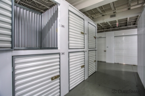 CubeSmart Self Storage - Winter Park - Photo 7