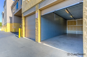 CubeSmart Self Storage - Corona - Photo 2