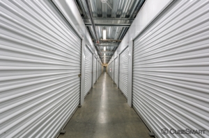 CubeSmart Self Storage - Corona - Photo 3