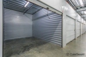 CubeSmart Self Storage - Corona - Photo 4