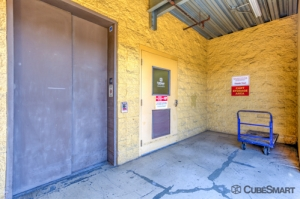 CubeSmart Self Storage - Corona - Photo 5