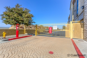 CubeSmart Self Storage - Corona - Photo 6
