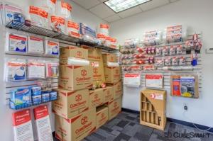 CubeSmart Self Storage - Johnston - Photo 3