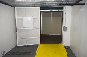 CubeSmart Self Storage - Patchogue - 257 Waverly Avenue - Photo 7