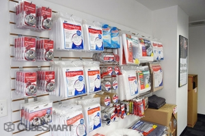 CubeSmart Self Storage - Patchogue - 257 Waverly Avenue - Photo 12