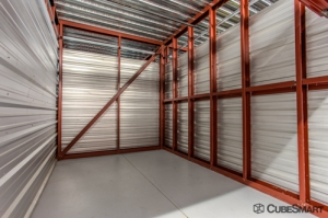 CubeSmart Self Storage - Bolingbrook - Photo 5