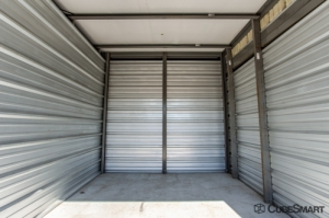 CubeSmart Self Storage - Bolingbrook - Photo 8