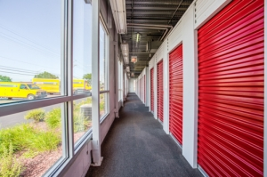 CubeSmart Self Storage - Countryside - Photo 5