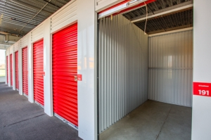 CubeSmart Self Storage - Countryside - Photo 9