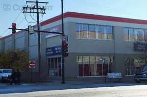 CubeSmart Self Storage - Chicago - 2647 N Western Ave - Photo 2