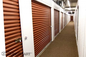 CubeSmart Self Storage - Chicago - 2647 N Western Ave - Photo 4
