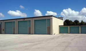 Florida Discount Self Storage - Hartwood Marsh