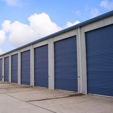 Aloma Self Storage, Oviedo | Low Rates - Available Now