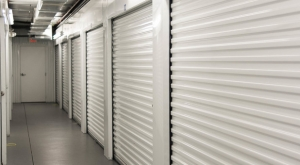 Aloma Self Storage - Photo 4