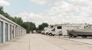 Aloma Self Storage - Photo 5