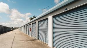 Florida Discount Self Storage - Clermont - Photo 2