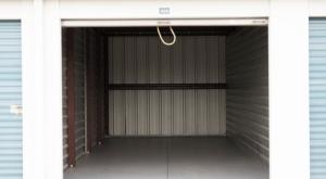 Florida Discount Self Storage - Clermont - Photo 5