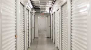 Florida Discount Self Storage - Clermont - Photo 6