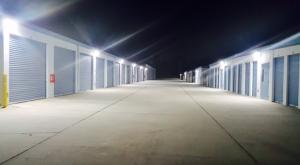 Florida Discount Self Storage - Clermont - Photo 7