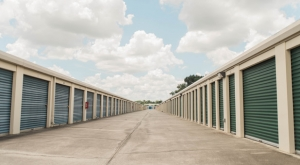 Orlando West Self Storage - Photo 2