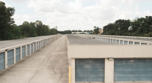 Orlando West Self Storage - Photo 3