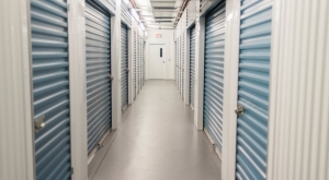 Orlando West Self Storage - Photo 4