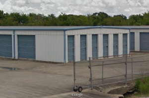 United Mini Storage of Iberia Parish