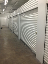 Knollwood Self Storage - Photo 1