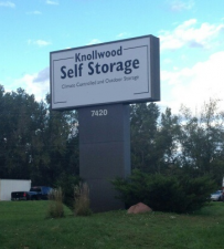 Knollwood Self Storage - Photo 2