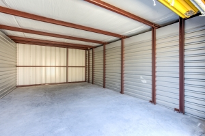 Simply Self Storage - Flowery Branch, GA - Spout Springs Rd - Photo 2