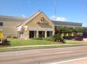 Life Storage - Houston - Richmond Avenue
