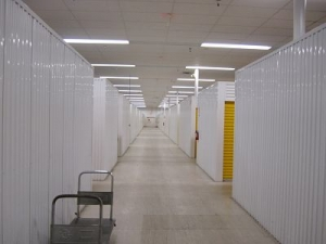 Image of Storage King USA - 015 - Fort Pierce, FL - Okeechobee Rd Facility on 4892 Okeechobee Road  in Fort Pierce, FL - View 3