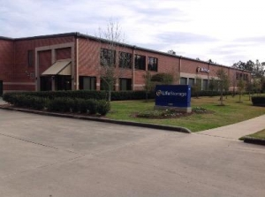 Life Storage - Houston - Mills Branch Drive