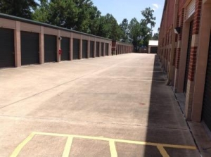 Picture of Life Storage - Houston - Mills Branch Drive