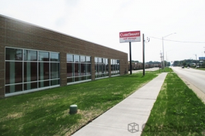 CubeSmart Self Storage - Crestwood