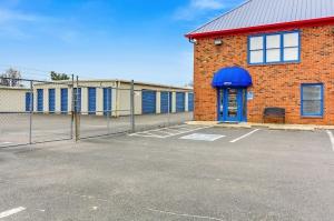 US Storage Centers - Murfreesboro - 136 River Rock Boulevard Facility at  136 River Rock Boulevard, Murfreesboro, TN